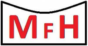 Marketing, Franc Hribar s.p.