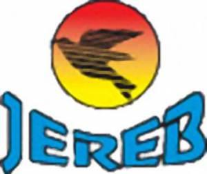 Turistična agencija Jereb d.o.o.