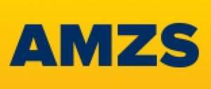 AMZS d.d.