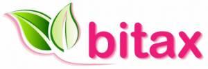 Bitax d.o.o.