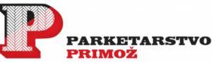 Parketarstvo Primož