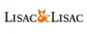 Lisac & Lisac poslovno izobraževanje d.o.o.