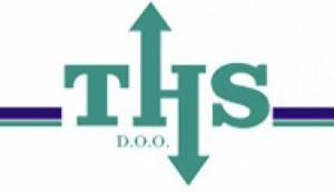 THS d.o.o.