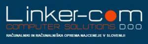 LINKER-COM d.o.o.