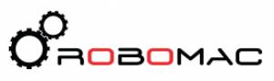 ROBOMAC d.o.o.