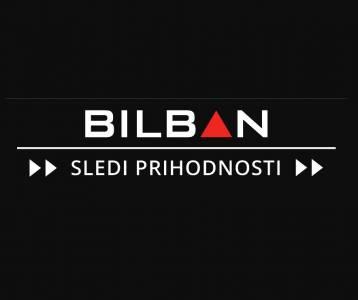 BILBAN d.o.o.