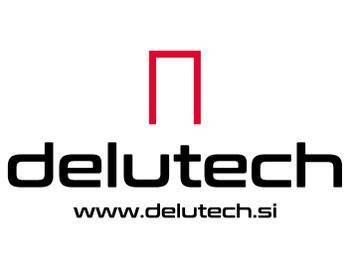 Delutech